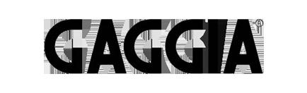 Gaggia-Logo-1